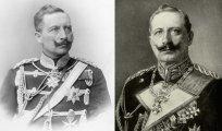 Эксцентричный Вильгельм II - странности и комплексы последнего кайзера Германии