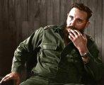 Умер Фидель Кастро: 7 фактов о легендарном команданте Кубы