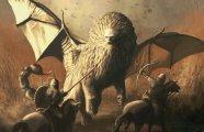13 самых страшных монстров из средневекового бестиария