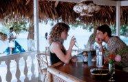 10 фильмов, в которых всё могло бы пойти по-другому, если бы не алкоголь