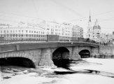 Атмосферные картины шариковой ручкой от виртуозного художника-самоучки Андрея Полетаева