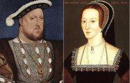 Королям закон не писан: самовольные разводы монарших особ