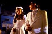 10 свадебных киноисторий с накалом страстей и взрывом эмоций