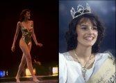 Американская мечта: как сложилась судьба победительницы первого конкурса красоты в СССР