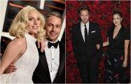 20 самых громких звездных разводов 2016 года