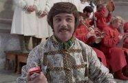 10 кинообразов «непутёвого» человека с Леонидом Куравлёвым в главной роли