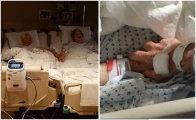 Они жили счастливо 64 года и умерли в один день держась за руки: история любви, достойная восхищения