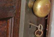 Тайна длиной в 70 лет: квартира, которую не открывали с 1939 года