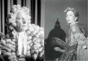 Бал столетия: уникальные фото с венецианского маскарада 1951 года