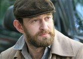 Интеллигентный, надежный, закрытый: коллеги-актеры и режиссеры о Константине Хабенском