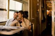 Мишель и Барак Обама: нежные и трогательные снимки из жизни супружеской пары