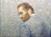 """Секреты создания амбициозного фильма о Винсенте Ван Гоге """"Loving Vincent"""""""
