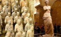5 выдающихся археологических памятников, которые были найдены совершенно случайно