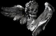 Что означает фраза Memento mori, и как она связана с кардиналами Папы Римского