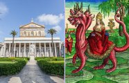 Как Папы Римские приближают Апокалипсис