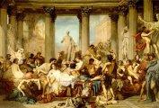 8 фактов о древнем Риме, которые смогут удивить даже историков