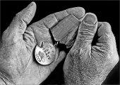 Как это было: ностальгические советские фотографии Владимира Ролова (часть 2)