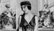 «Американская Венера» : трагическая судьба первой супермодели, за которую сражались лучшие скульпторы начала ХХ века