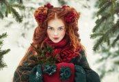 Добро пожаловать в сказку: волшебные работы Маргариты Каревой