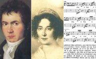 Самое трогательное творение Бетховена: кому была посвящена пьеса «К Элизе»