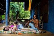 Без политики: Ауровиль - самый свободный город на Земле