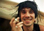 «Me Llaman Calle»:  поёт главный музыкальный анти-глобалист планеты Ману Чао