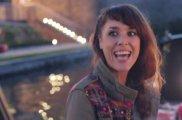 «Je Veux»: стильный клип от очаровательной француженки ZAZ
