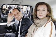 10 звездных пар Франции: от Марии Антуанетты до Франсуа Олланда