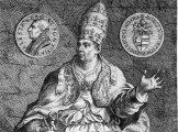 Родриго Борджиа - папа Римский, которого назвали «несчастьем для церкви»