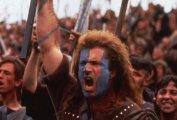 «Ура!», «No pasaran!»: происхождение и значение самых известных боевых кличей