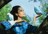 10 «синих» фильмов, просмотр которых подарит яркие эмоции