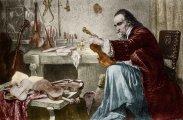 5 гениальных изобретений прошлого, секрет которых не раскрыт и по сей день