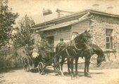 Фотографии, сделанные в Российской империи в конце ХIX - начале XX века
