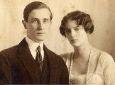 Аристократический шик от Юсуповых: как русская княжеская чета в эмиграции основала Дом моды