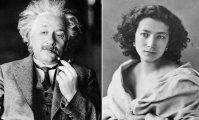 У каждого свой «пунктик»: слабости и чудачества известных людей прошлого