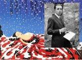 Магия Эрте: как русский эмигрант стал одним из самых успешных художников-дизайнеров ХХ века за рубежом