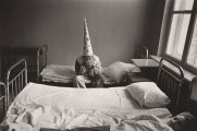 15 ностальгических фотографий, сделанных лучшими фотографами Советского Союза