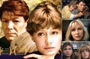 «Ты у меня одна»: как Дмитрий Астрахан снимал свой самый известный фильм, и что случилось с его актерами