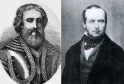 Мир не без добрых людей: 5 русских личностей, известных своей добротой
