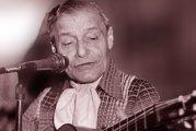 «Глупо я и сделал...»: на границе «цыганщины» и джаза с Алешей Димитриевичем