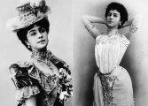 Королева интриг: как прима-балерина Матильда Кшесинская стала женой великого князя Андрея Романова