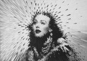 Отвращение и интрига: коллажи в стиле дадаизм