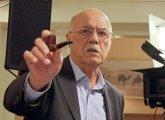 Режиссер не для всех: почему Станислав Говорухин не снимает блокбастеров, и кого считает потерянным поколением