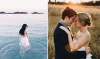 Австралийский фотограф рассказал, как снимать свадьбы на iPhone