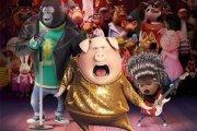 «Российский Зверопой»: если бы популярный мультфильм озвучивали в России