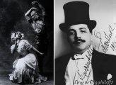 «Русские сезоны» Дягилева: как именно фавориты импресарио становились признанными солистами балета