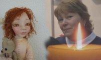 В теракте в метро Санкт-Петербурга погибла известный кукольный мастер Ирина Медянцева