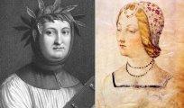 Петрарка и Лаура: платоническая любовь и недостижимая мечта знаменитого поэта
