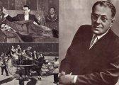 Секреты самого знаменитого волшебника ХХ века: правда и вымысел об Эмиле Кио