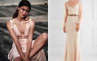 Свадебные платья: в чем разница между дорогими дизайнерскими и обычными подвенечными нарядами